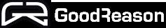 GoodReason Hosting